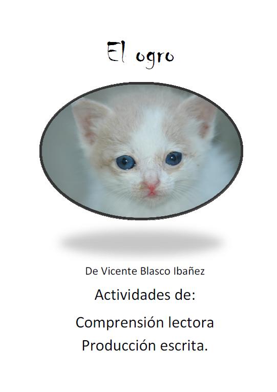 Cuento de Vicente Blasco Ibañez