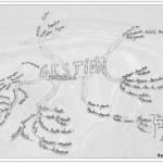 Gestión Personal / Mapa Mental