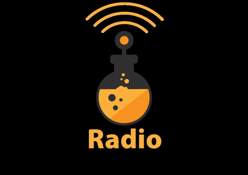 Logo de Radioeducativa